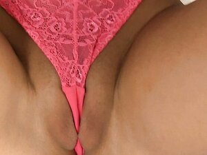 camel toe pussy from YourLust