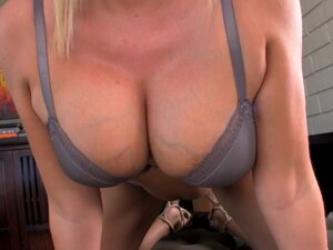 big boobs videos