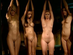 hot women naked