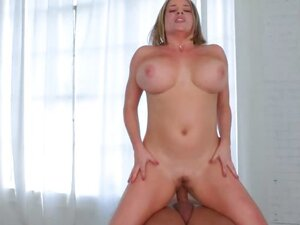 big tits porn from VipTube