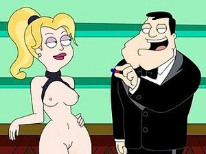 cartoon porn movies from SunPorno