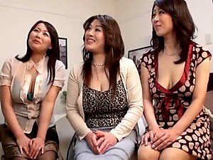 milf porn movies from AnyPorn
