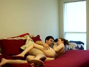 home made videos from PrivateHomeClips