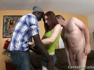 interracial porn tube from WinPorn