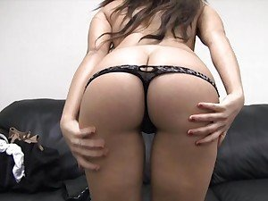 sexy women panties from PornTube