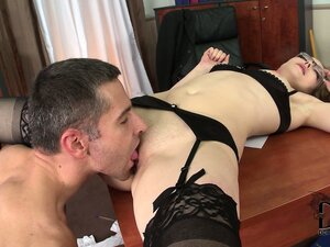 pussy licking movies from WinPorn