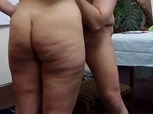 chubby porn tube from xHamster