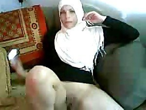 arab sex movies
