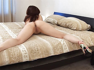 babes porn tube from YourLust