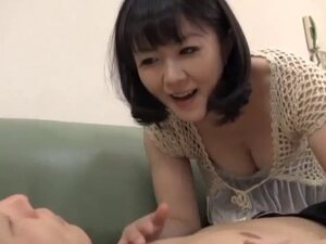 free asian tube from xHamster