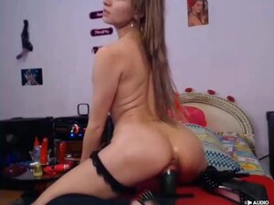 webcam sex