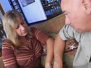 mature porn tube from RedTube