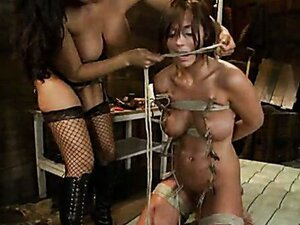 xxx bdsm porn from YourLust