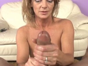 Handjob tube sex movies