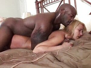 interracial porn tube