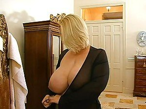 big tits porn from BravoTube