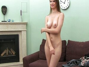 amateur tube movies from RedTube