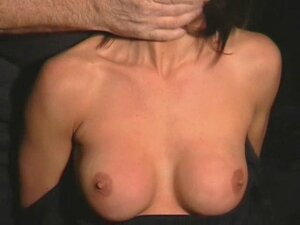 big breasts from xHamster