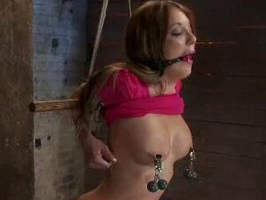 bdsm sex clips